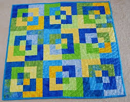 101 best bento box quilts images on Pinterest | Patterns, Cool ... & Colorful Bento Box Quilt Adamdwight.com