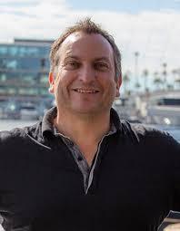 Bob Eakin CEO, JCAP Private Lending Bob Eakin started his career ...