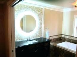 bathroom vanity mirror lights. Vanity Mirror Led Wall Mounted Lighted Bathroom  Mirrors . Makeup Light Lights