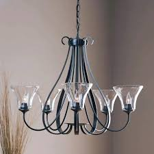 hurricane lights chandelier large size of pendant lights pleasant glass hurricane lamps chandelier light shade globe
