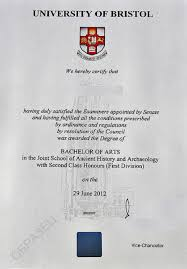 Купить диплом ВУЗа Англии купить диплом о высшем образовании Купить диплом ВУЗа Англии