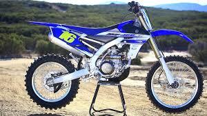 yamaha dirt bikes. yamaha dirt bikes
