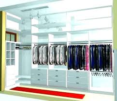 walk in closet behind bed ikea walk in closet ideas walk in closet ideas best walk walk in closet behind bed ikea
