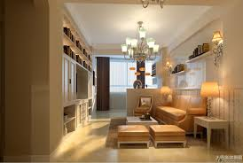 Excellent Ideas Light For Living Room Attractive Design Living ...