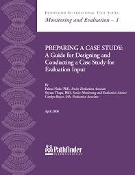 Usability Testing Versus Heuristic Evaluation  A Case Study On  Prezzybox com Online Shopping Website  Chui Yin Wong                  Amazon com  Books