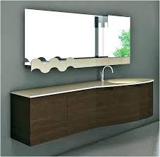 bathroom mirrors contemporary. Modern Mirrors For Bathroom Contemporary With . R