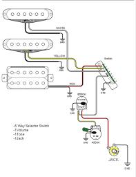 strat wiring diagram 5 way switch 5 way switch guitar \u2022 indy500 co 5 way switch diagram at Fender 5 Way Switch Wiring Diagram