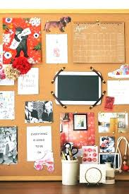 bulletin board design office. Office Bulletin Boards With Contemporary Task Board Design T