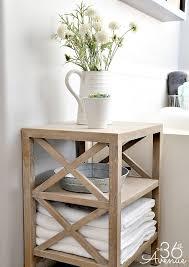 Best Bathroom Furniture Ideas On Pinterest Wood Floating