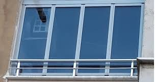 ısıcam balkon sistemleri ile ilgili görsel sonucu