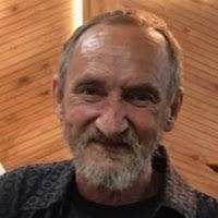 Obituary   Randy Edward Fields of McCarr, Kentucky   R.E. Rogers Funeral  Home