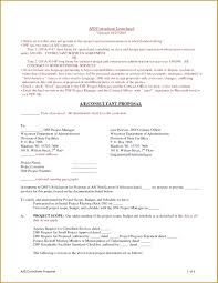 sample bid proposal template template contract for consulting services template bid proposal