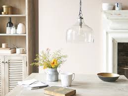 whimsical lighting fixtures. Full Size Of Pendant Lights Important Glass Bell Shaped Light Cowbell Medium Lamp Loaf Whimsical Lighting Fixtures D