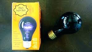 garage opener light bulb garage door opener light bulb light bulb for garage door opener replace