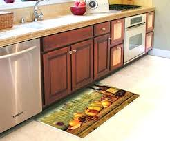 kitchen mats and rugs long kitchen rugs target kitchen mat medium size of kitchen mat long kitchen rugs kitchen floor long kitchen rugs kitchen slice rugs