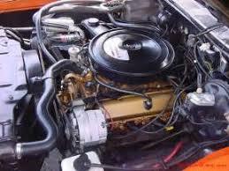 similiar buick 350 rocket motor 4 keywords buick 350 rocket motor 4