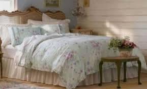 simply shabby chic bedding target shabby chic cozy blanket jcpenney shabby chic bedding