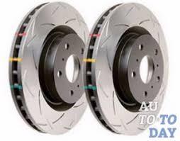 Картинки по запросу замена тормозных дисков легкового автомобиля