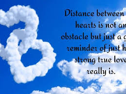 best love wallpaper with lovely quotes.  Best Mobile  Inside Best Love Wallpaper With Lovely Quotes Q