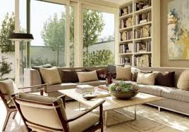Cosy Modern Living Room Ideas Living Room Decoration
