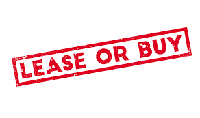 Should You Buy Or Lease A Car In The Uae Seez Blog
