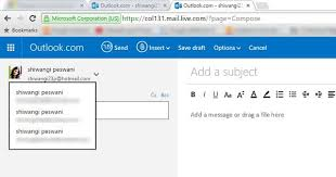 How To Use Email How To Create Add Delete Use Outlook Email Alias Or Microsoft