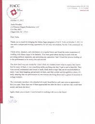 endorsement letters anita woodleyanita woodley york community college