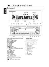 jvc kw v30bt wiring diagram wiring diagram for you • jvc kw v21bt wire harness 25 wiring diagram images jvc kw r910bt jvc kw