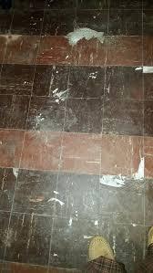 removing old vinyl flooring asbestos vinyl flooring identification designs removing vinyl flooring over hardwood removing old vinyl flooring