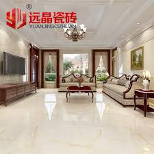 China Cast Glaze Tile Ping Guide At
