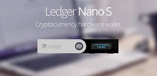 But as already said the 24 words can recreate your original address in your ledger. How To Hack A Ledger Hardware Wallet By Paris Cormier Medium