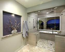 bathroom remodeling tucson az. Bathroom Remodel Tucson Bathrooms Design In Sml Ideas Remodeling Contractors Best Renovations Az Reno . O