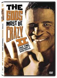 ask the experts the gods must be crazy essay the gods must be crazy essay kasen 05 2016 as for the foundation 0