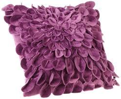 Lavender, Purple and Eggplant Bedroom Design Ideas \u2013 Seekyt