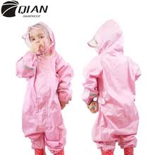 Buy <b>children raincoat</b> and get free shipping on AliExpress