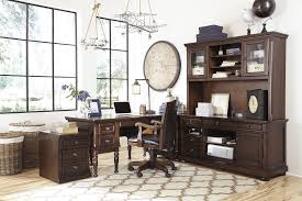 furniture desks home office credenza table. desk home office offers credenza hutch top file drawer base casework in furniture desks table d