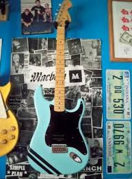 tom delonge bullet replica fender stratocaster guitar forum screen shot 2010 06 11 at 10 05 48 pm jpg