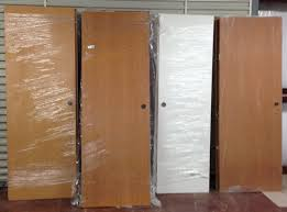 Exterior  Wonderful Used Mobile Home Doors Exterior - Manufactured home interior doors