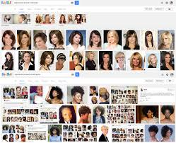 Unprofessional Hair Style professional womens hairstyles vs unprofessional womens 4869 by wearticles.com