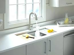 farmhouse sink protector sink protector farmhouse sink kitchen sinks stunning idea stainless steel farm sink standard