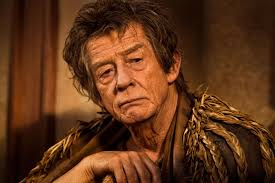 john hurt movies. Exellent John 3 Immortals 2011 On John Hurt Movies