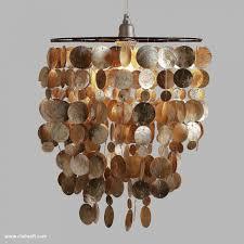 64 most skoo shell pendant light elegant capiz s for chandelier pier lights lighting what of mason jar pottery barn luxury photos clubanfi is