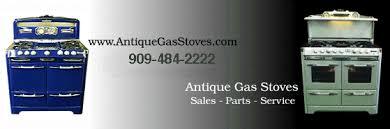 antique gas stoves f a q about antique vintage stoves antique gas stoves