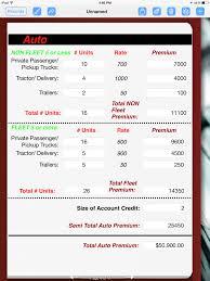 new car insurance calculator cars image 2018