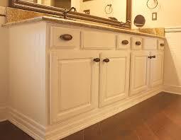 tony s bathroom kitchen dc metro pro refinish with kitchen cabinet base molding tony s bathroom kitchen dc