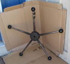 image is loading antique vine bank safe vault door handle opening