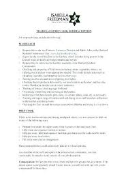 How To Write A Cv And Cover Letter Examples Of And Cover Letters