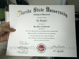Generic Certificate Template Free Download Fake Degree Certificates