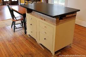 diy kitchen cabinets drawers building kitchen island pdf diy