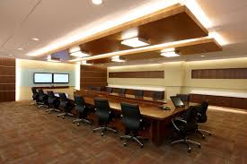 office room furniture design. Classily Designed Conference Rooms With The Perfect Furniture Will Work For Any Office. Keeping In Mind That Meetings Could Go Longer Than Expected, Office Room Design F